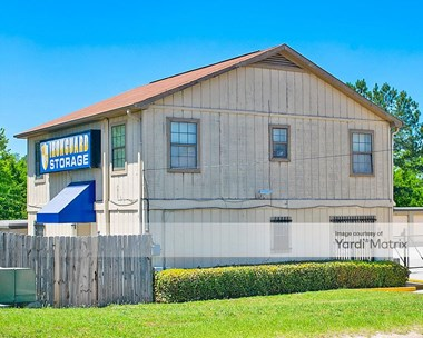 Storage Units for Rent available at 915 Key Street, Macon, GA 31204 Photo Gallery 1