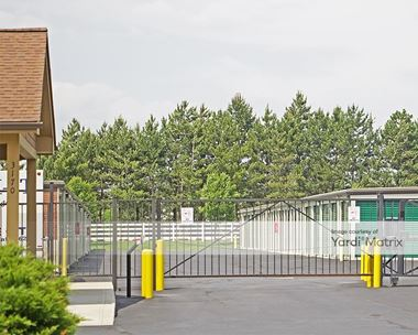Storage Units for Rent available at 3170 Urbancrest Industrial Drive, Grove City, OH 43123 Photo Gallery 1