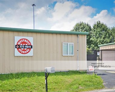 Storage Units for Rent available at 4445 Old Roberts Road, Columbus, OH 43228 Photo Gallery 1