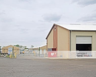 Storage Units for Rent available at 1788 Killdeer Drive, Grove City, OH 43123 Photo Gallery 1