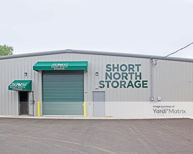 Storage Units for Rent available at 555 Buttles Avenue, Columbus, OH 43215 Photo Gallery 1
