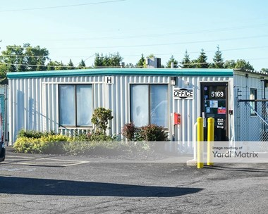 Storage Units for Rent available at 5169 KL Avenue, Kalamazoo, MI 49009 Photo Gallery 1