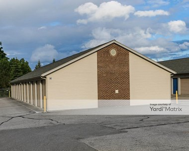 Storage Units for Rent available at 1140 Wilson NW, Grand Rapids, MI 49534 Photo Gallery 1