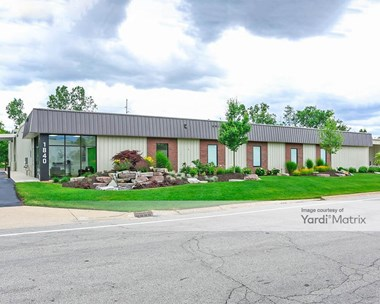 Storage Units for Rent available at 1840 Oak Industrial Drive NE, Grand Rapids, MI 49505 Photo Gallery 1