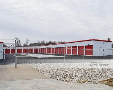 Storage Units for Rent available at 53 Sage Court, Rineyville, KY 40162 Photo Gallery 1