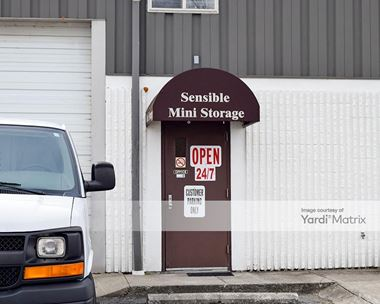 Storage Units for Rent available at 3221 Ruckriegel Pkwy, Louisville, KY 40299 Photo Gallery 1