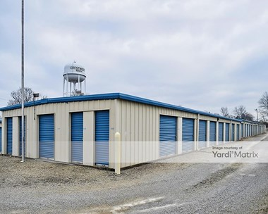 Storage Units for Rent available at 6440 West Highway 146, Crestwood, KY 40014 Photo Gallery 1