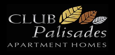 Club Palisades Logo
