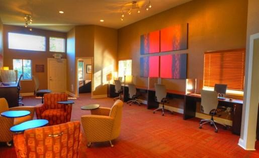 Apartments in Federal Way, WA | Club Palisades