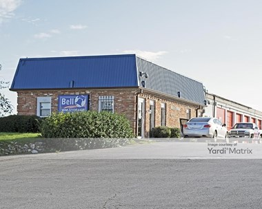 Storage Units for Rent available at 5904 East Veterans Memorial Blvd, Killeen, TX 76543 Photo Gallery 1