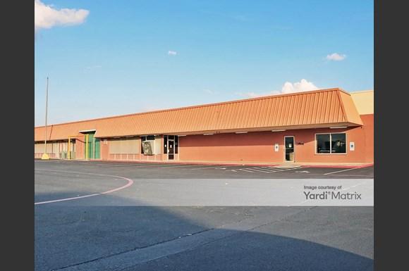 Extra Space Storage 1035 West Jasper Drive Killeen Rentcafe