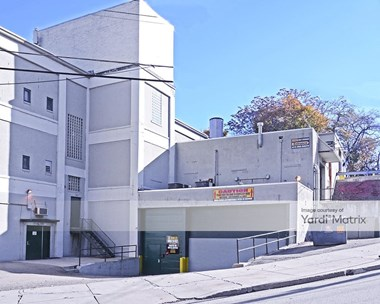 Storage Units for Rent available at 1109 Arlington Avenue, Pittsburgh, PA 15203 Photo Gallery 1