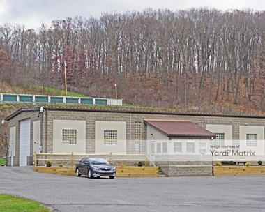 Storage Units for Rent available at 925 Freedom Crider Road, Freedom, PA 15042 Photo Gallery 1
