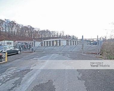 Storage Units for Rent available at 60 Dillner Lane, Gibsonia, PA 15044 Photo Gallery 1