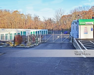 Storage Units for Rent available at 196 Coxcomb Hill Road, New Kensington, PA 15068 Photo Gallery 1