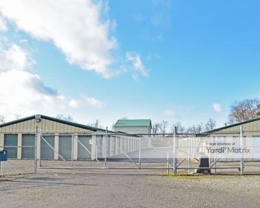 Storage Units for Rent available at 1420 Lincoln Hwy, North Versailles, PA 15137 Photo Gallery 1