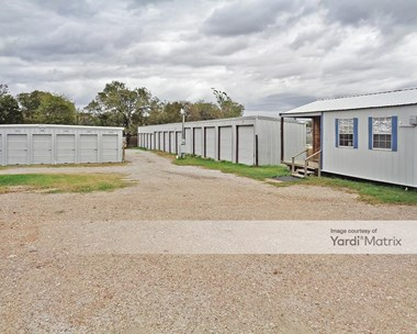 Storage Units for Rent available at 3388 Highway 21 West, Bryan, TX 77803 Photo Gallery 1