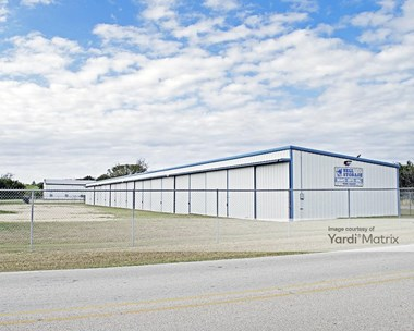Storage Units for Rent available at 13495 FM 2305, Temple, TX 76513 Photo Gallery 1