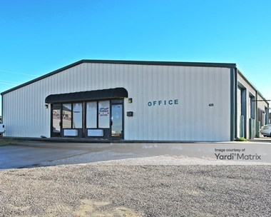 Storage Units for Rent available at 425 North Highway 36 Bypass, Gatesville, TX 76528 Photo Gallery 1