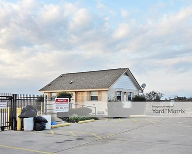 Storage Units for Rent available at 15741 South Interstate 35, Salado, TX 76571 Photo Gallery 1