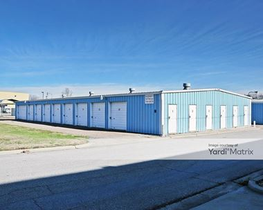 Storage Units for Rent available at 216 Deb Avenue, Woodway, TX 76712 Photo Gallery 1