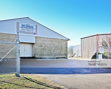 Storage Units for Rent available at 505 East Highway 84, McGregor, TX 76657 Photo Gallery 1