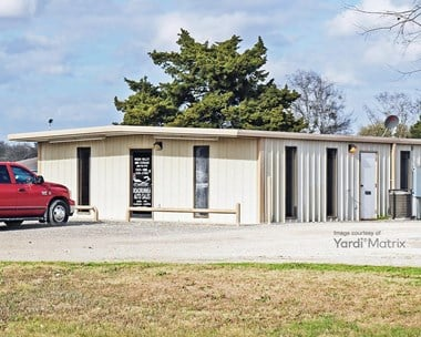 Storage Units for Rent available at 1800 FM 2776, Bryan, TX 77808 Photo Gallery 1