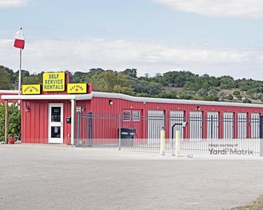 Storage Units for Rent available at 11354 FM 439, Belton, TX 76513 Photo Gallery 1