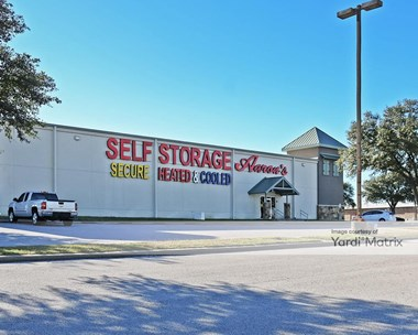 Storage Units for Rent available at 701 West Loop 340, Waco, TX 76706 Photo Gallery 1