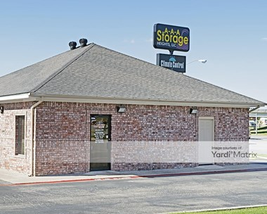 Storage Units for Rent available at 700 Indian Trail, Harker Heights, TX 76548 Photo Gallery 1