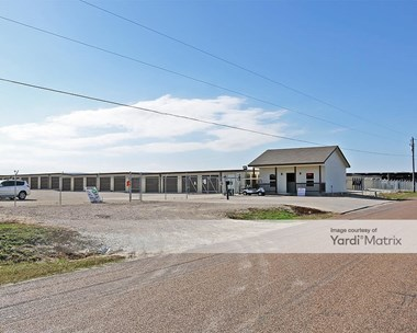 Storage Units for Rent available at 171 Mourning Dove Lane, Lorena, TX 76655 Photo Gallery 1