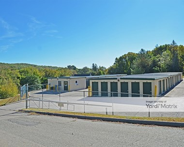 Storage Units for Rent available at 410 Maple Avenue, Uncasville, CT 06382 Photo Gallery 1