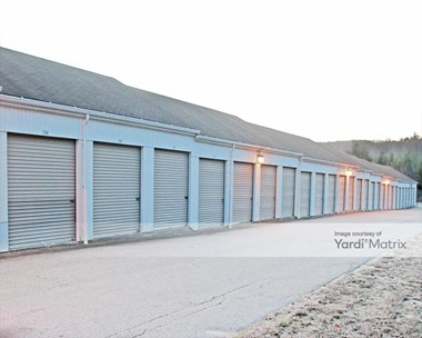 Storage Units for Rent available at 89 River Road, South  Willington, CT 06279 Photo Gallery 1