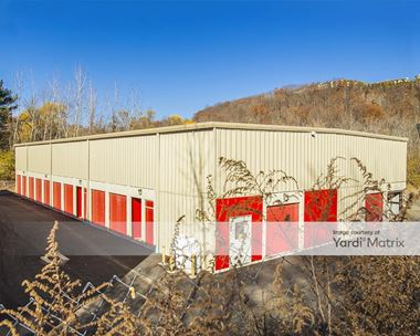 Storage Units for Rent available at 10 Great Pasture Road, Danbury, CT 06810 Photo Gallery 1