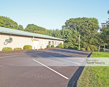 Storage Units for Rent available at 19 Nod Place, Clinton, CT 06413 Photo Gallery 1