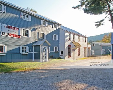 Storage Units for Rent available at 102 Old North Road, Winsted, CT 06098 Photo Gallery 1