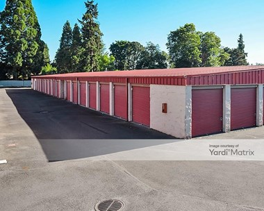 Storage Units for Rent available at 3300 River Road North, Keizer, OR 97303 Photo Gallery 1
