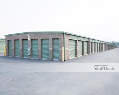 Storage Units for Rent available at 63048 NE Lower Meadow Drive, Bend, OR 97701 Photo Gallery 1