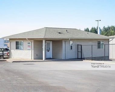 Storage Units for Rent available at 347 SW Sublimity Blvd, Sublimity, OR 97385 Photo Gallery 1
