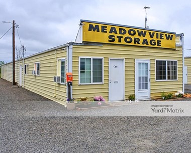 Storage Units for Rent available at 91766 Highway 99 South, Junction City, OR 97448 Photo Gallery 1