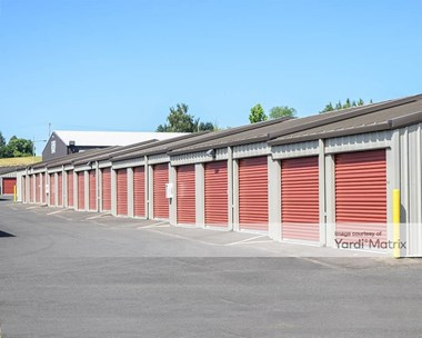 Storage Units for Rent available at 11770 NW Sublimity Road, Sublimity, OR 97385 Photo Gallery 1