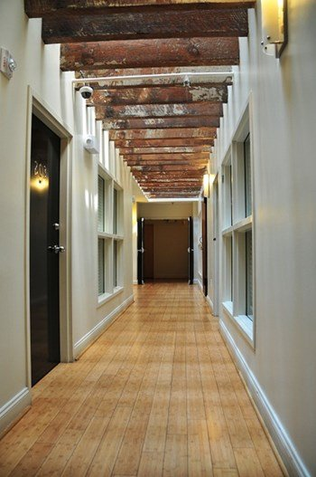 1309 W Broad Street 3 Beds Apartment for Rent Photo Gallery 1
