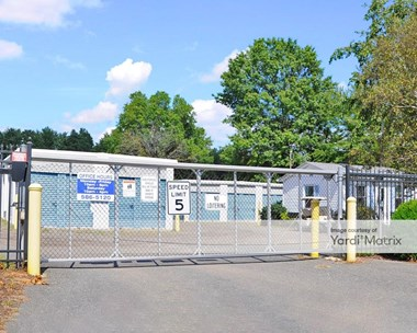 Storage Units for Rent available at 222 Russell Street, Hadley, MA 01035 Photo Gallery 1