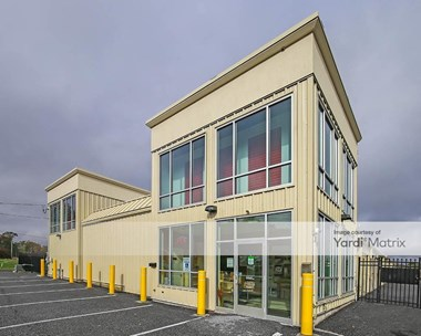 Storage Units for Rent available at 2350 Boston Road, Wilbraham, MA 01095 Photo Gallery 1