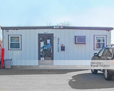 Storage Units for Rent available at 265 Gardner Road, Gardner, MA 01440 Photo Gallery 1