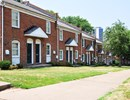 Jefferson Townhouses Community Thumbnail 1