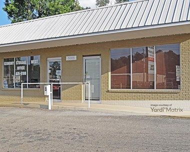 Storage Units for Rent available at 3005 West Tharpe Street, Tallahassee, FL 32303 Photo Gallery 1