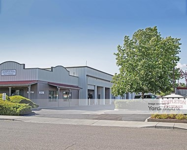 Storage Units for Rent available at 86 Gibson Road, Templeton, CA 93465 Photo Gallery 1