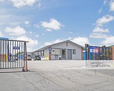 Storage Units for Rent available at 9300 El Camino Real, Atascadero, CA 93422 Photo Gallery 1