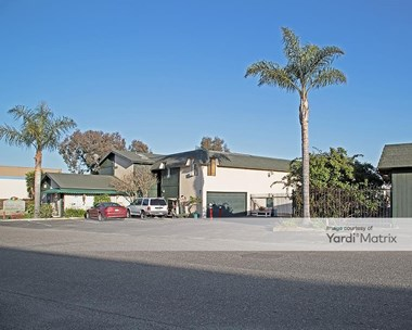 Storage Units for Rent available at 464 Leoni Drive, Grover Beach, CA 93433 Photo Gallery 1